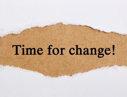 When is it time to change your merchant account services provider?